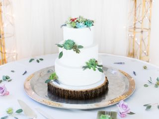 Cake You Happy 5