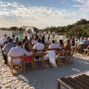 Postcard Inn On The Beach 10
