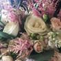 Arcadia Floral Co. 18