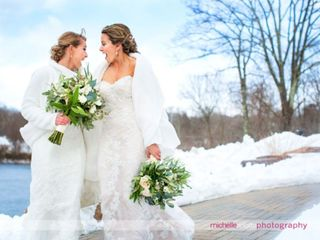 Michelle Arlotta Photography 7