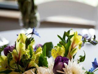 Frontrange Florals 7