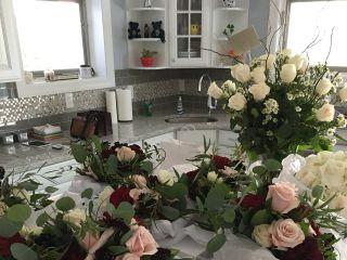 Carrolls Florist 7