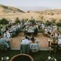 Dovecote Ranch & Vineyard 16