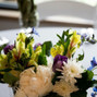 Frontrange Florals 14