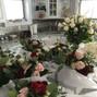 Carrolls Florist 15