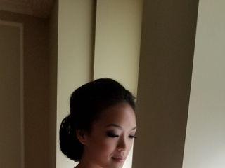 Metropolitan Makeup and Hair 3