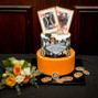 Las Vegas Custom Cakes 25