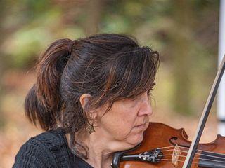 Penn Strings 4