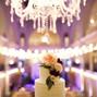 Jessica Castro Weddings 12