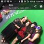 Moonlight Ballroom & Conference Center 15