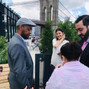 Officiant NYC 10