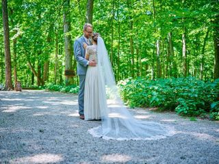 ERNST JACOBSEN WEDDING PHOTOGRAPHY 1