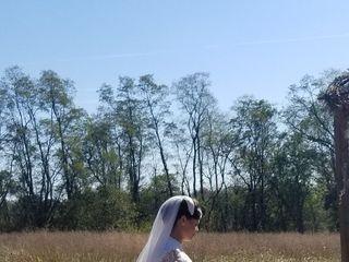 Maridadi Couture 2