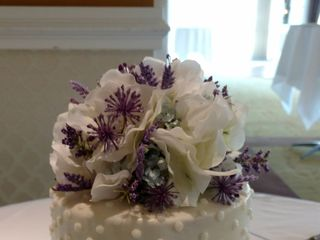 """For All O""""cake""""sions - Custom Cake Artistry and Design 2"""