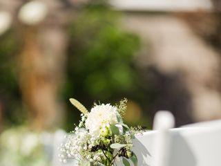 Scepter Brides Flowers 5