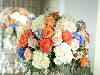 Cristina's Flowers 5