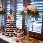 Nellie's Catering 16