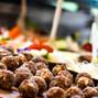 Roxana Amezquita – Servicios Gastronomicos 24