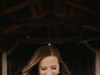 Claudia Noelle Photography 7