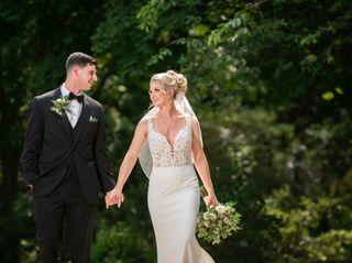 Lotus Wedding Photography 3