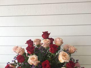 Always Floral 3