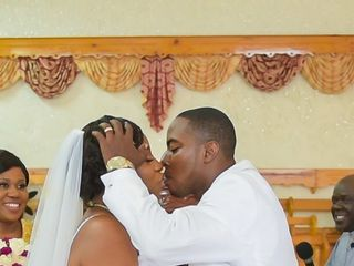Pro-Cut Wedding Photography 5