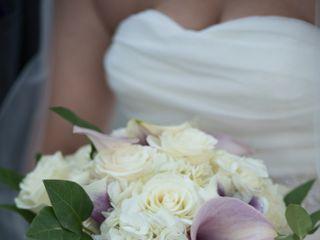 Nature's Best Floral LLC 6