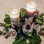 IRIS Floral & Event Design Studio 9