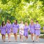 The Purple Iris at Hartwood Mansion 16