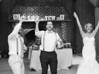 Pinnacle Worry Free Weddings 4