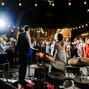 Anna Zajac Weddings 40