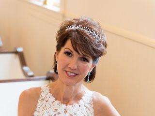 Carola Myers Makeup & Hair Artists 1