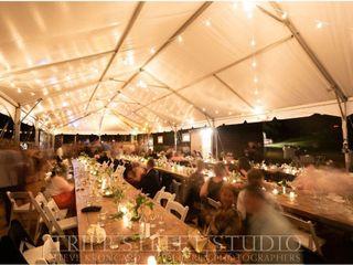 Weddings by Debra Thompson 4