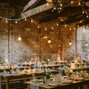 NYC Wedding Lighting by kayneLIVE 10