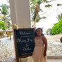 L&L Your Wedding Planner Tulum 14