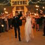 Voss Weddings 10