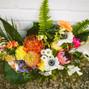 Teacup Floral 9