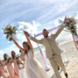 Enchanted Weddings and Events 10