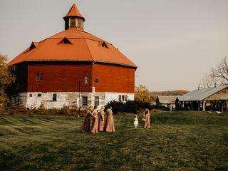The Hidden Meadow and Barn 3
