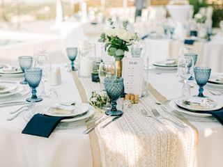 Royal Blue Luxury Events 4