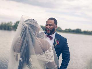 White Bison Weddings 5