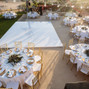 Momentos Weddings and Events Los Cabos 16