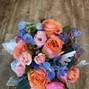 Maher's Florist 11