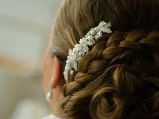 Exquisite Brides By Michelle 1
