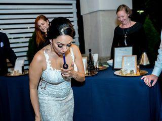 Irie Weddings & Events 1