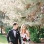 Brilliant Bridal 16