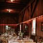 The Barn at Turkey Ridge, LLC 15