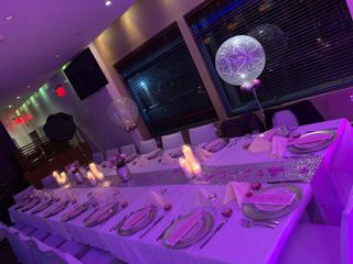 All Seasons Catering 5
