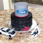 Classy Cakes by Lori 32