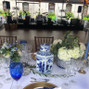 Robertson's Flowers & Events 15